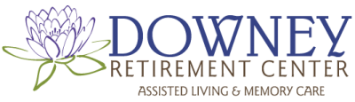 Downey Retirement Center