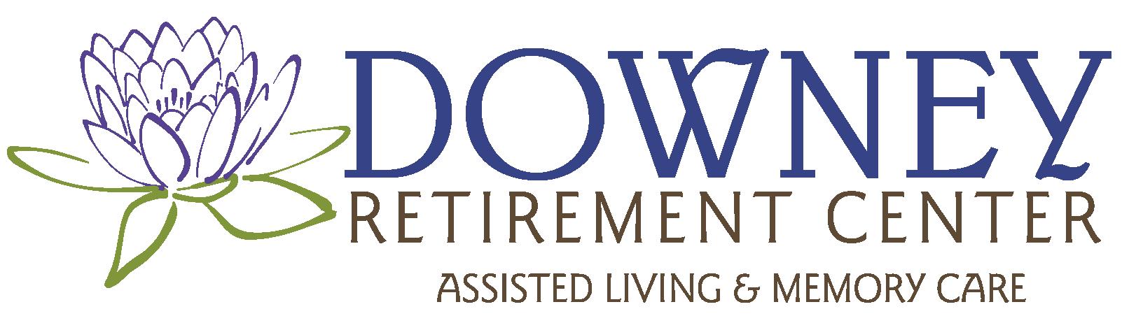 Downey-logo@6x