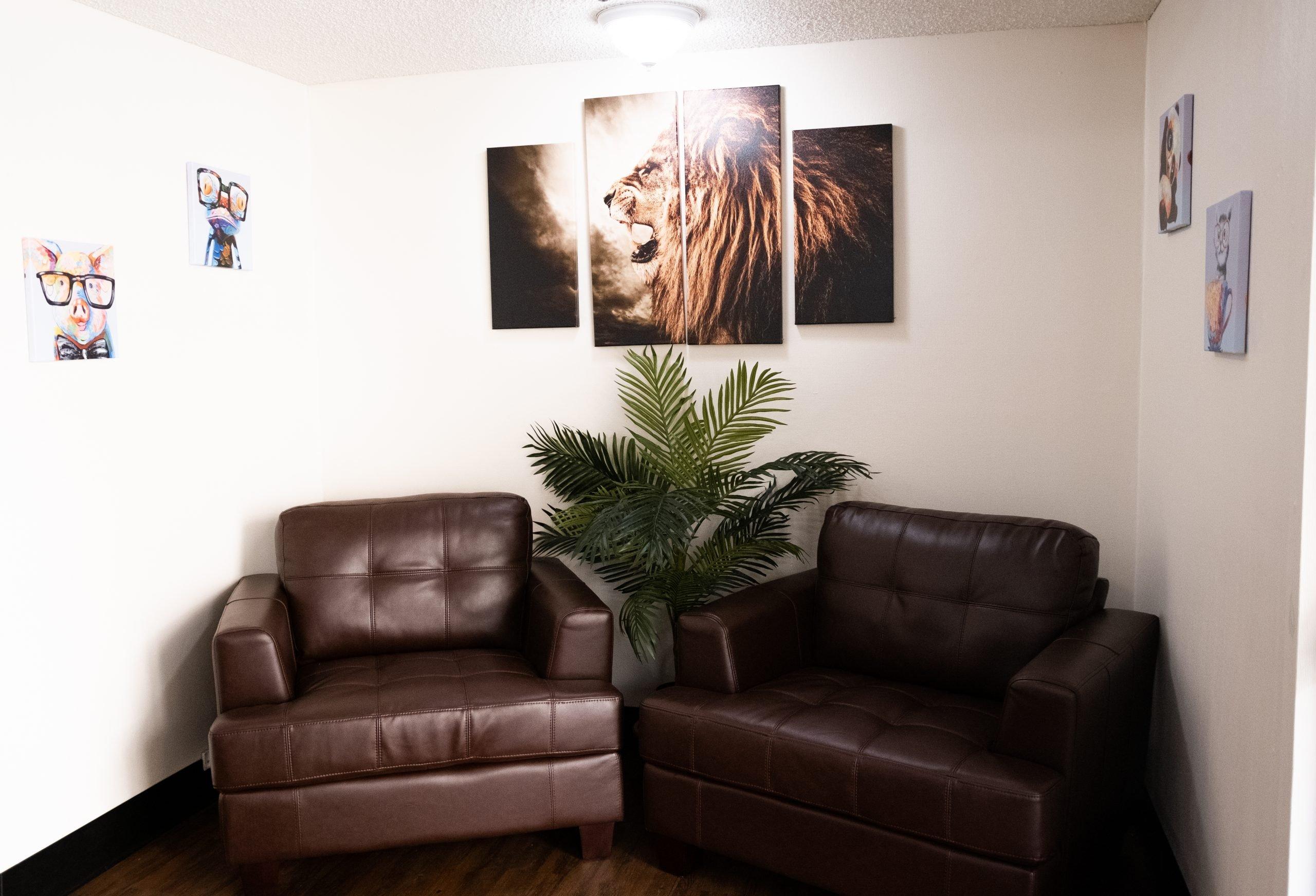 activities-rooms-lounges-DSCF1714