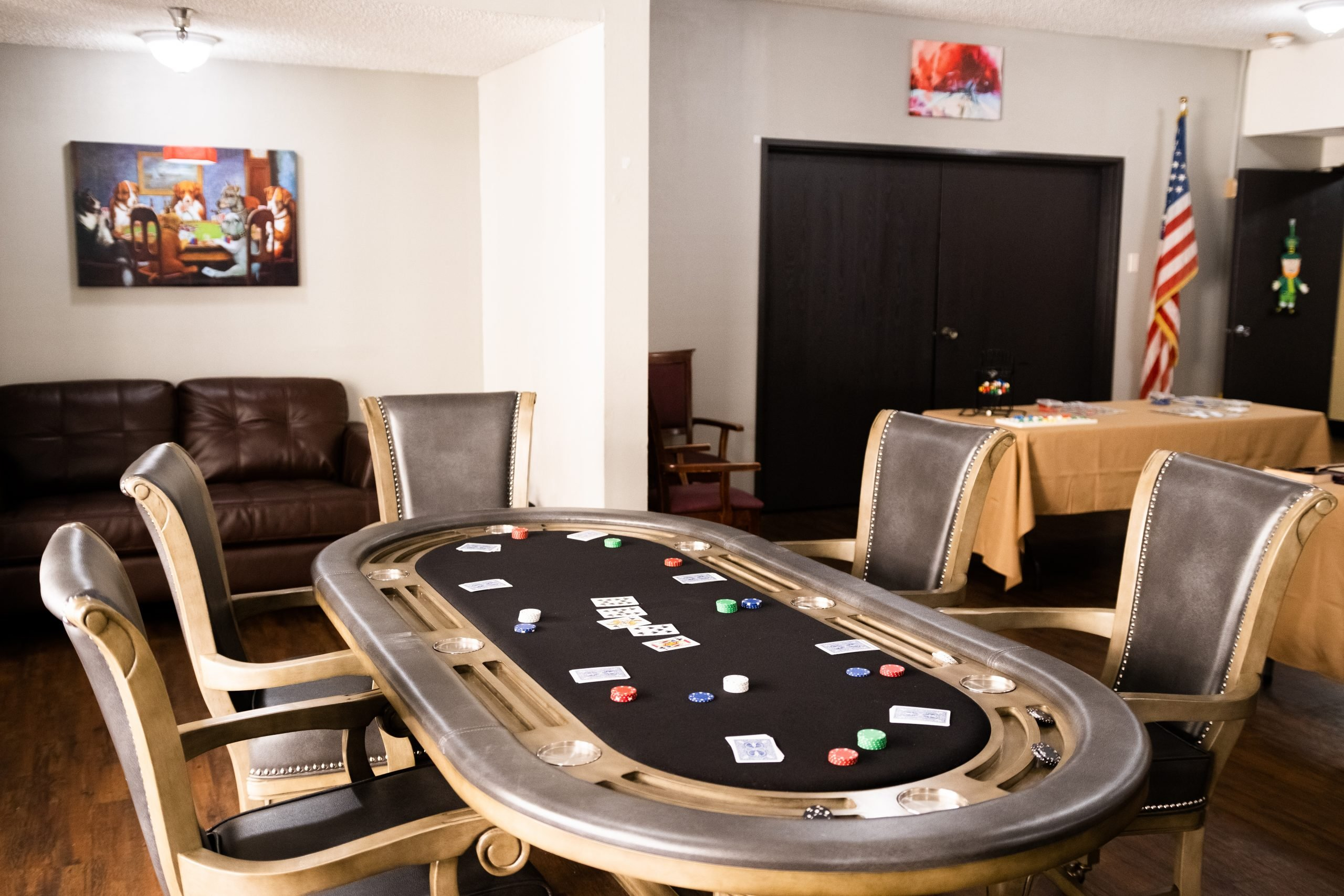 activities-rooms-lounges-DSCF1749