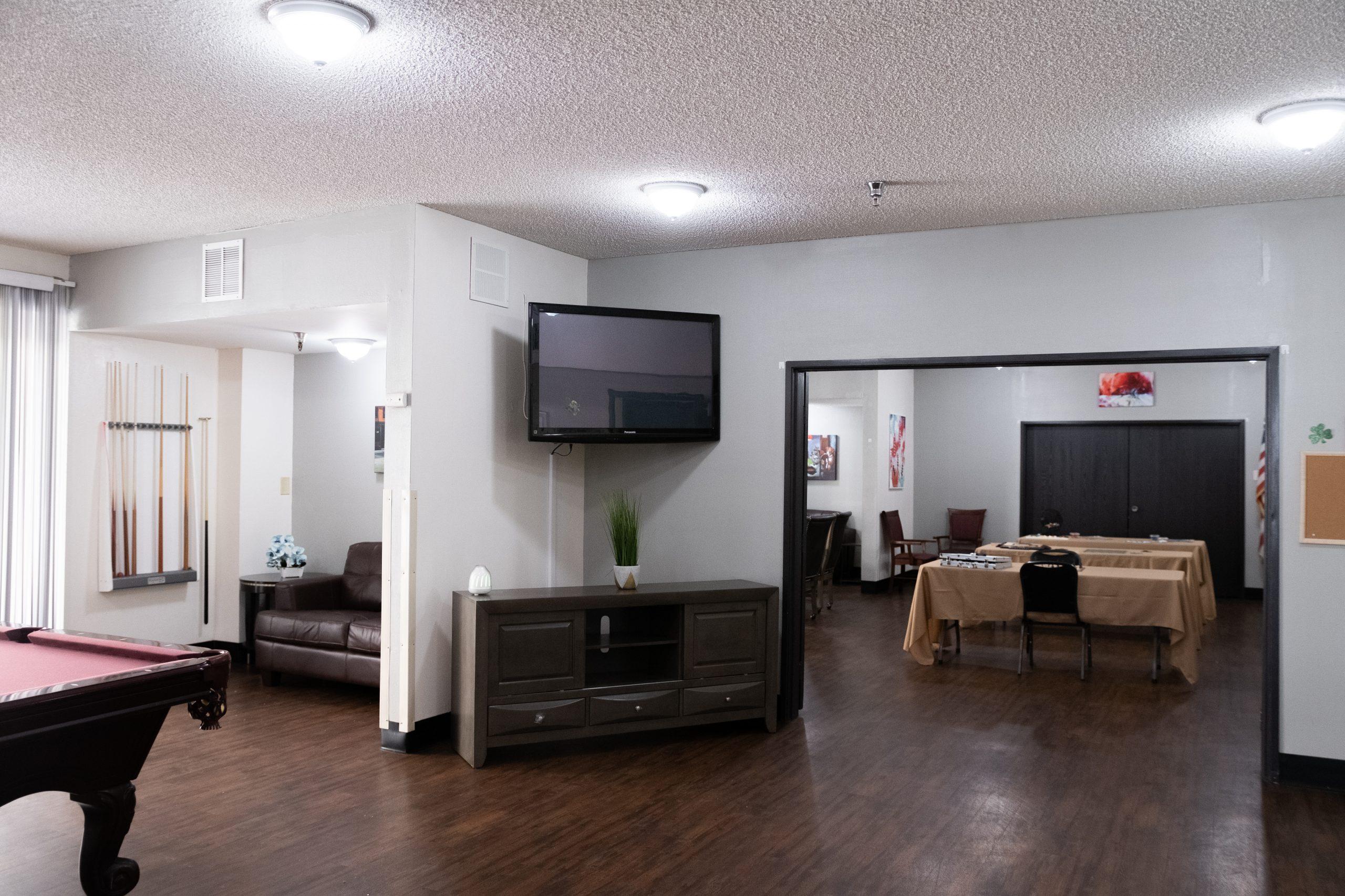 activities-rooms-lounges-DSCF1796