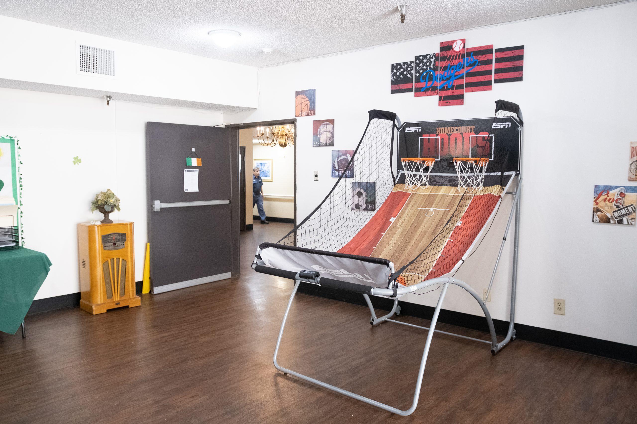 activities-rooms-lounges-DSCF1809