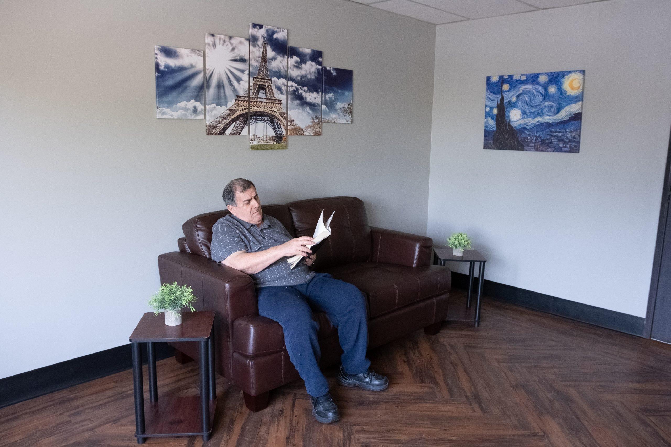 activities-rooms-lounges-DSCF2122