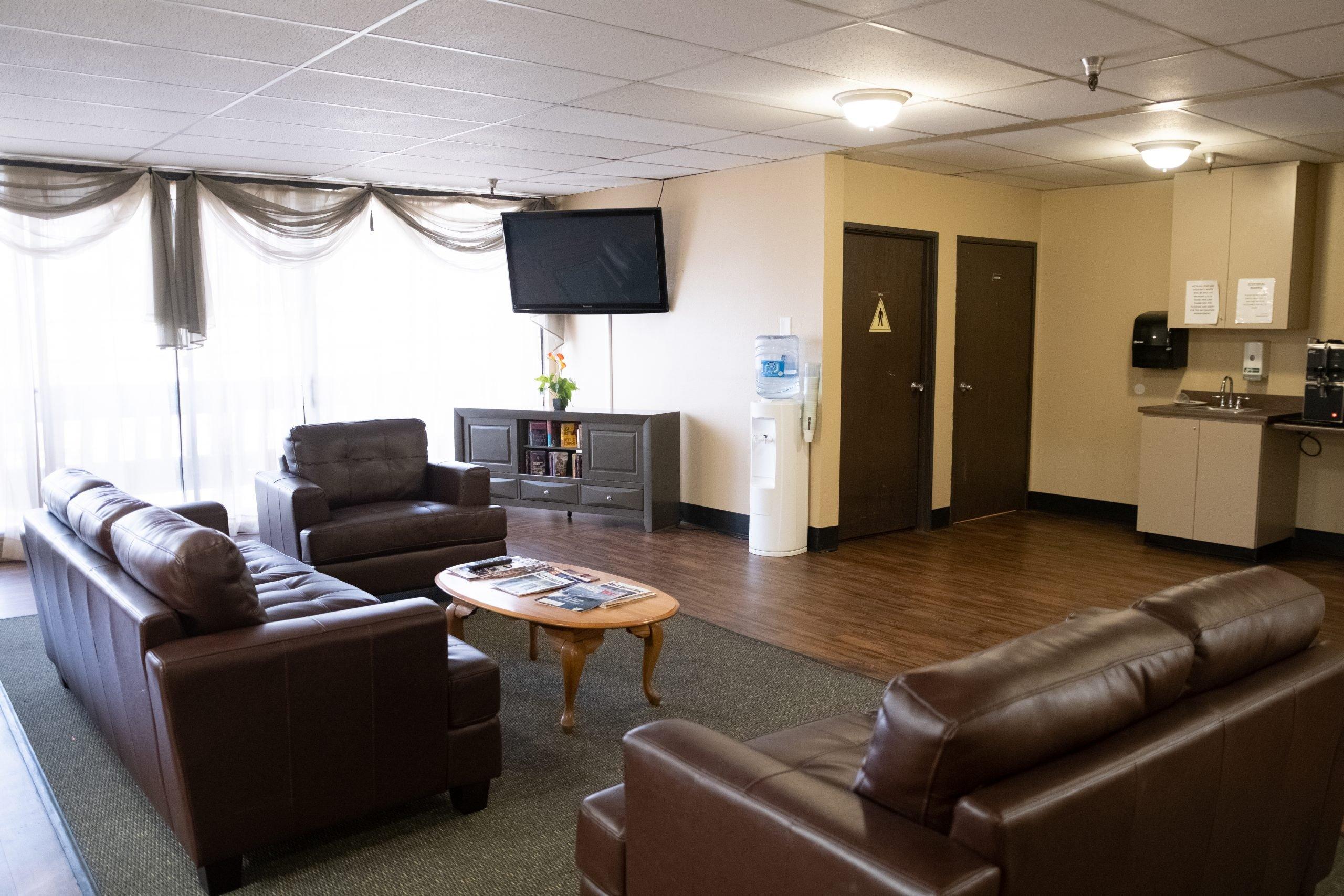 activities-rooms-lounges-DSCF2290