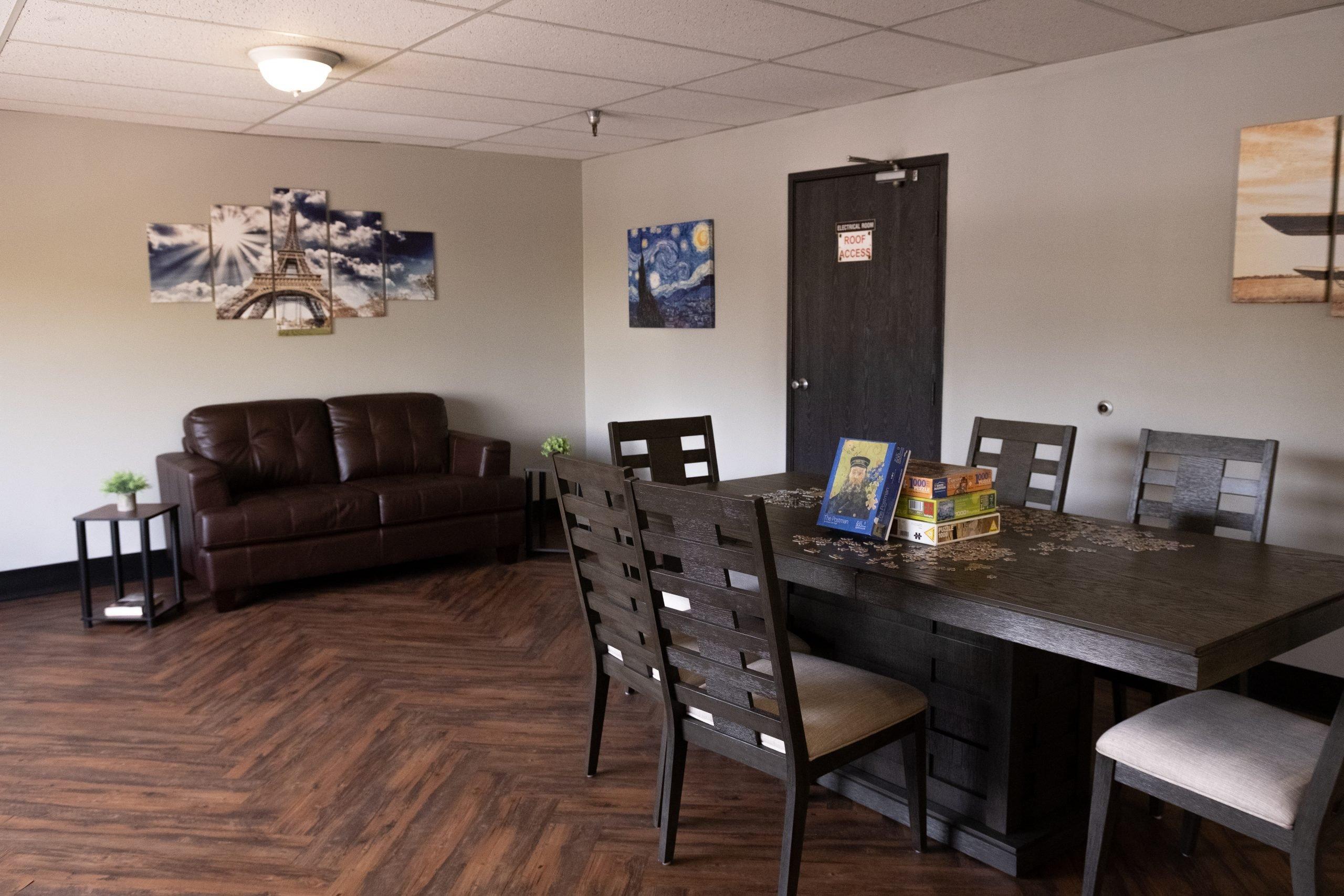 activities-rooms-lounges-DSCF2320