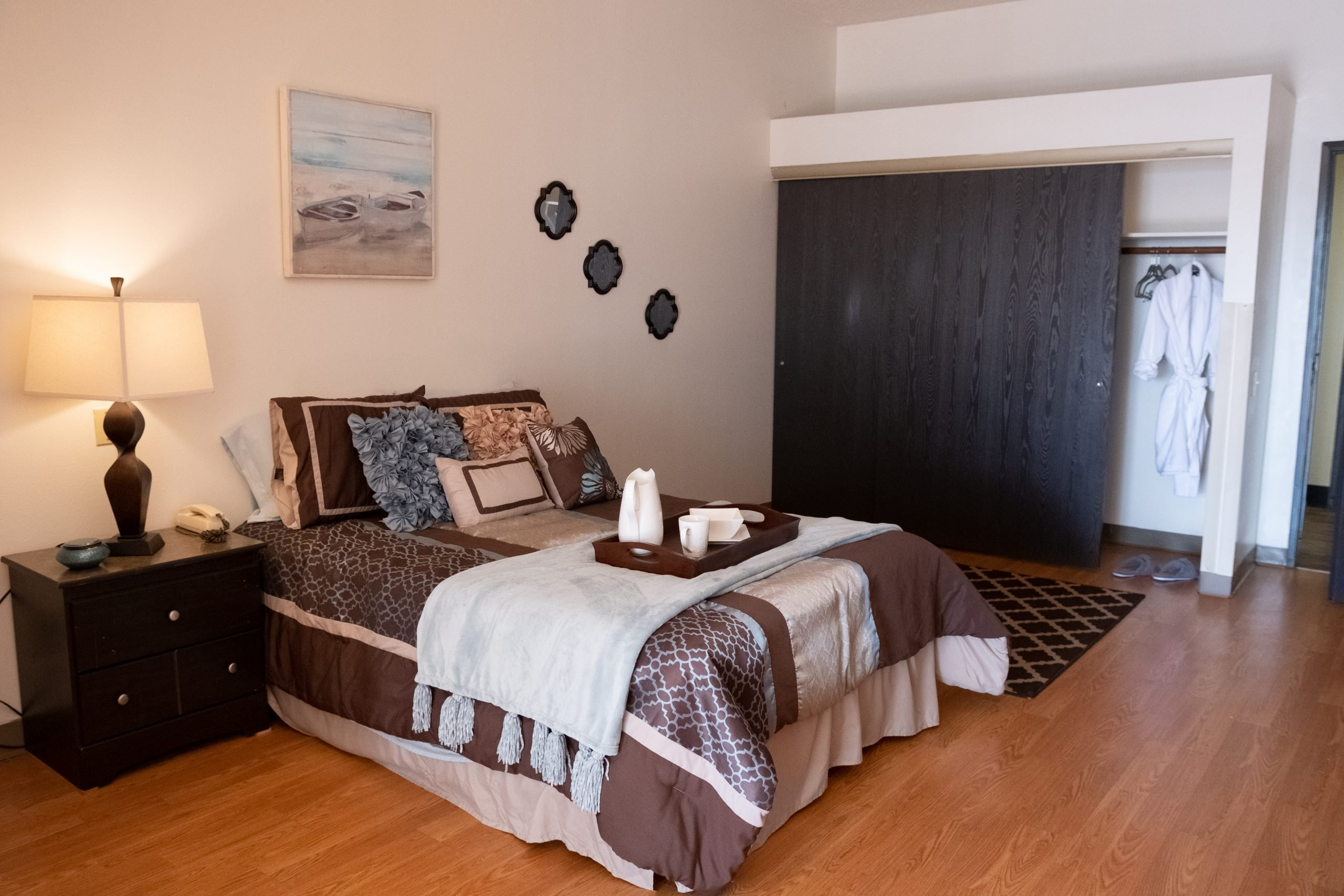 bedroom-DSCF2165