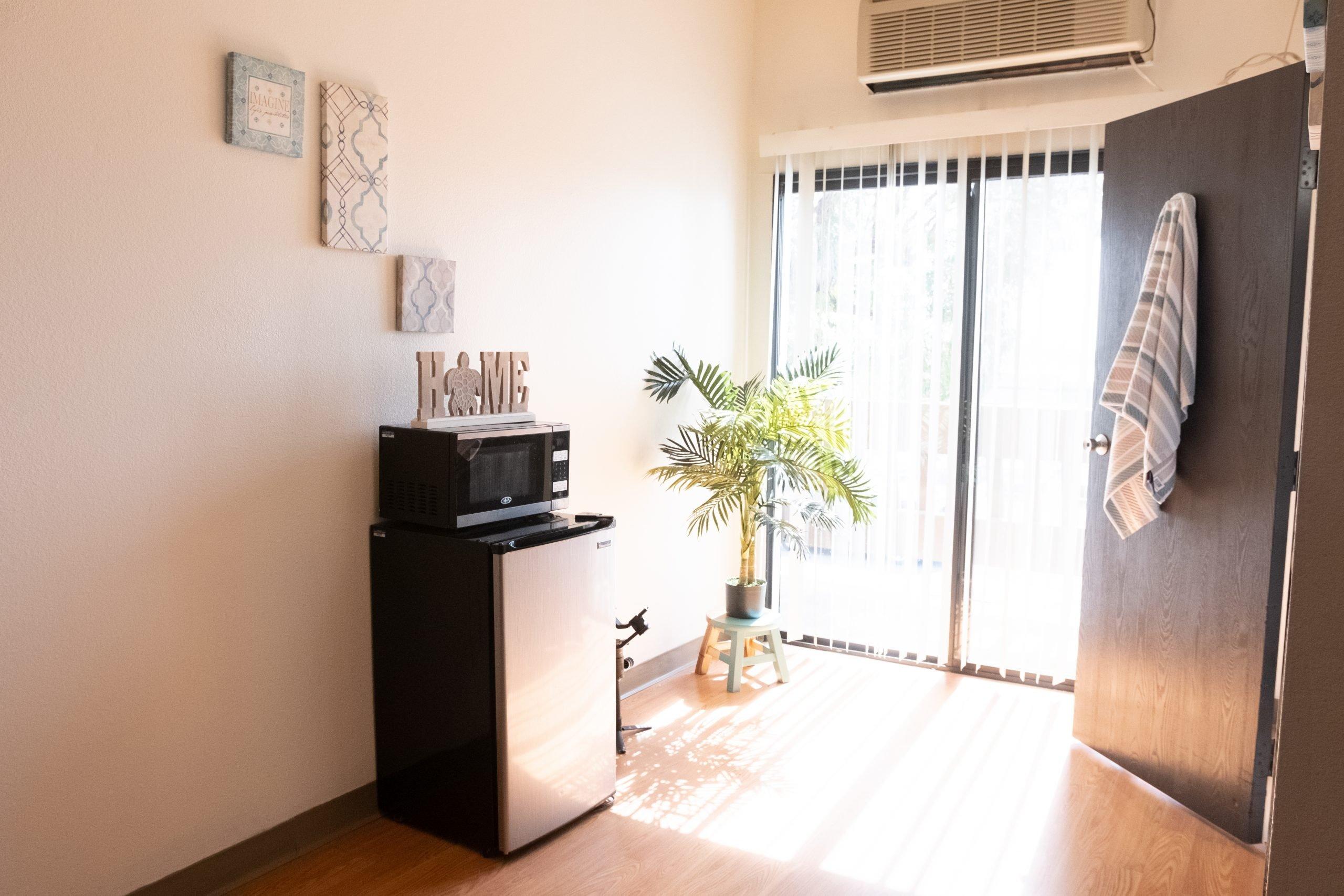 bedroom-DSCF2204
