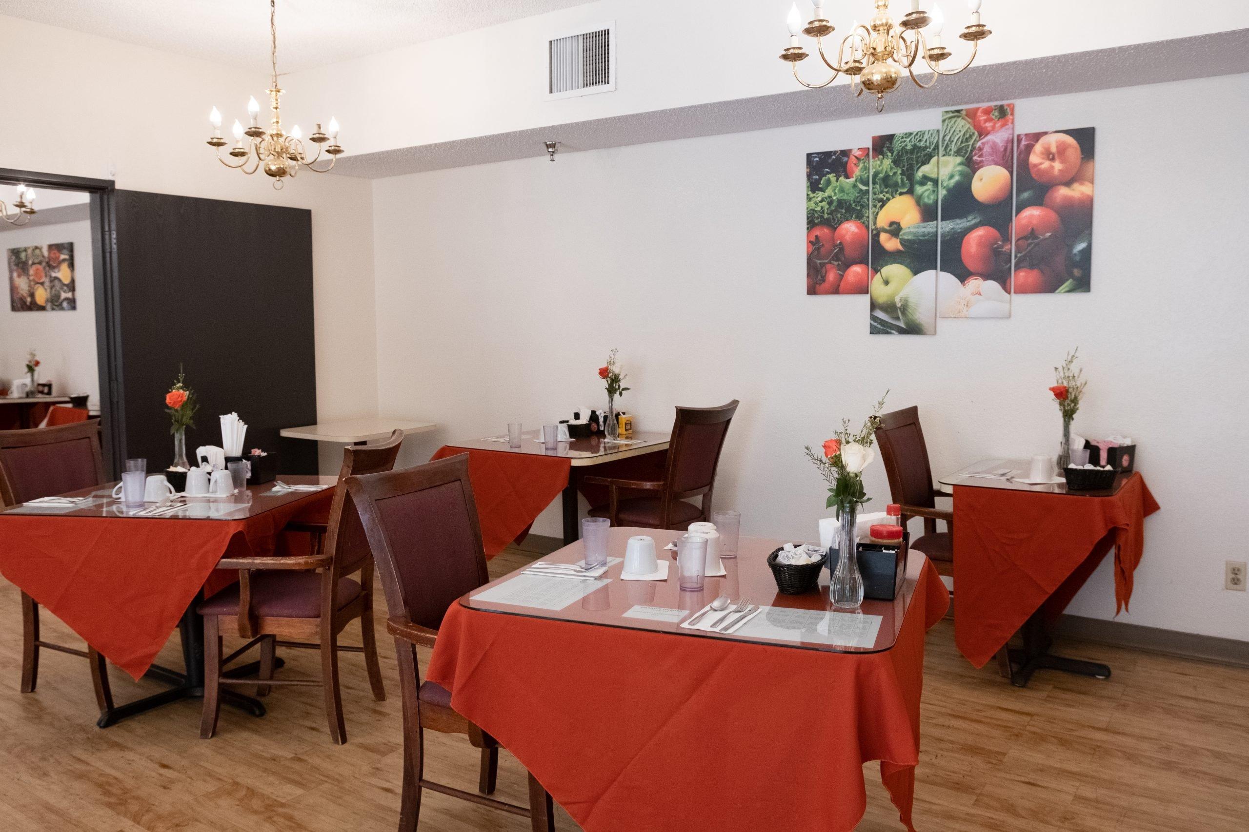 dining-DSCF2344