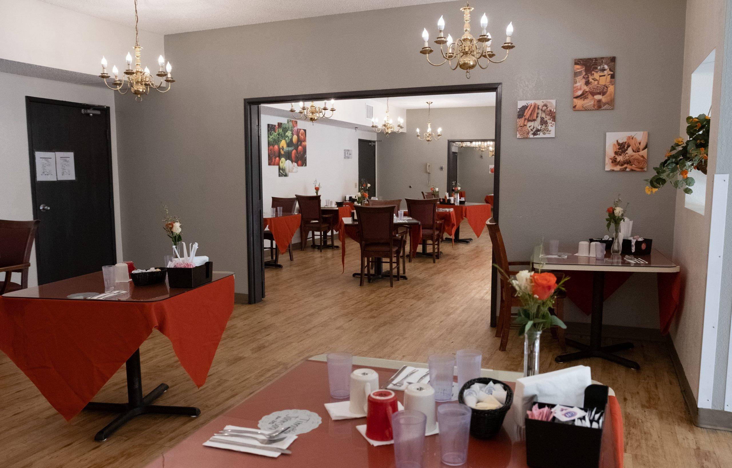 dining-DSCF2361